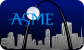 ASME St. Louis Section